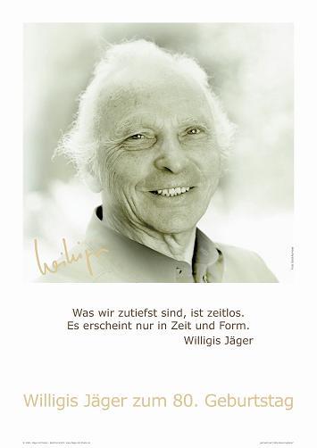 Zum 80 Geburtstag Zitate Zitate 25 Geburtstag Wünsche